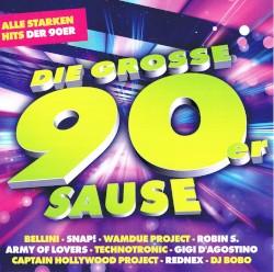 Eiffel 65 - Blue (Da Ba Dee) (Gabry Ponte Ice Pop radio)