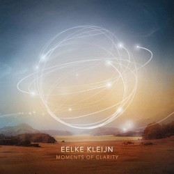 Eelke Kleijn - De Orde Van De Nacht (Part 2) (Radio Edit)