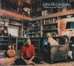 JOHN MCLAUGHLIN - My foolish heart