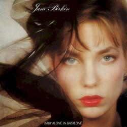 Jane Birkin - Baby Lou