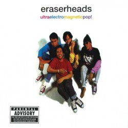 Eraserheads - Ligaya