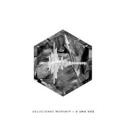 Soluciones Worship - Eco (feat. Omar Rodríguez)