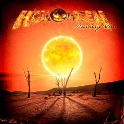 Helloween - Another Shot Of Life (Bonus Track)