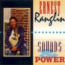 Ernest Ranglin - Now