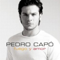 Pedro Arroyo - Ay amor