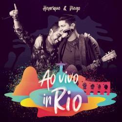 Henrique & Diego - Espelho Meu (Ao Vivo) (Ao Vivo)