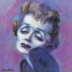 Édith Piaf - Non je ne regrette rien