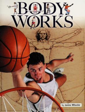 Cover of: Body works | Janine Wheeler