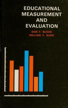 Cover of: Data gathering | Milton L. Blum