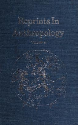 Cover of: The Hagen site | William T. Mulloy
