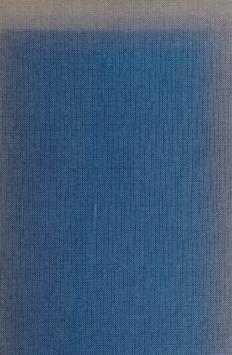 Cover of: Introducción a una historia de la novela en España, en el siglo XIX | José Fernández Montesinos