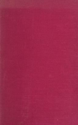 Cover of: The names in Roman verse | Donald C. Swanson