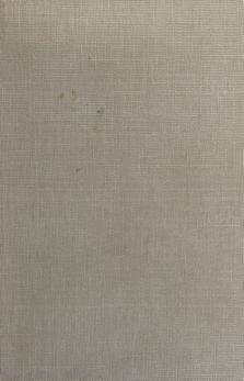 Cover of: Primer on Roman Catholicism for Protestants   Stanley I. Stuber
